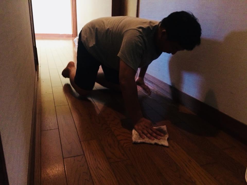 f:id:tsuyoshi1990:20180827122758j:plain