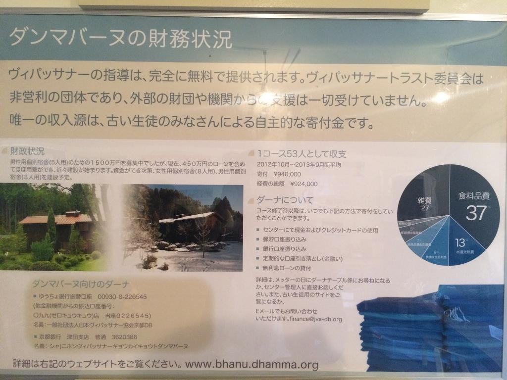 f:id:tsuyoshi1990:20180918211939j:plain