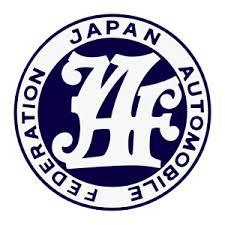 f:id:tsuyoshi629:20160908104217j:plain