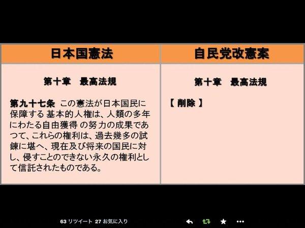 f:id:tsuyoshi6466:20160701181213j:plain