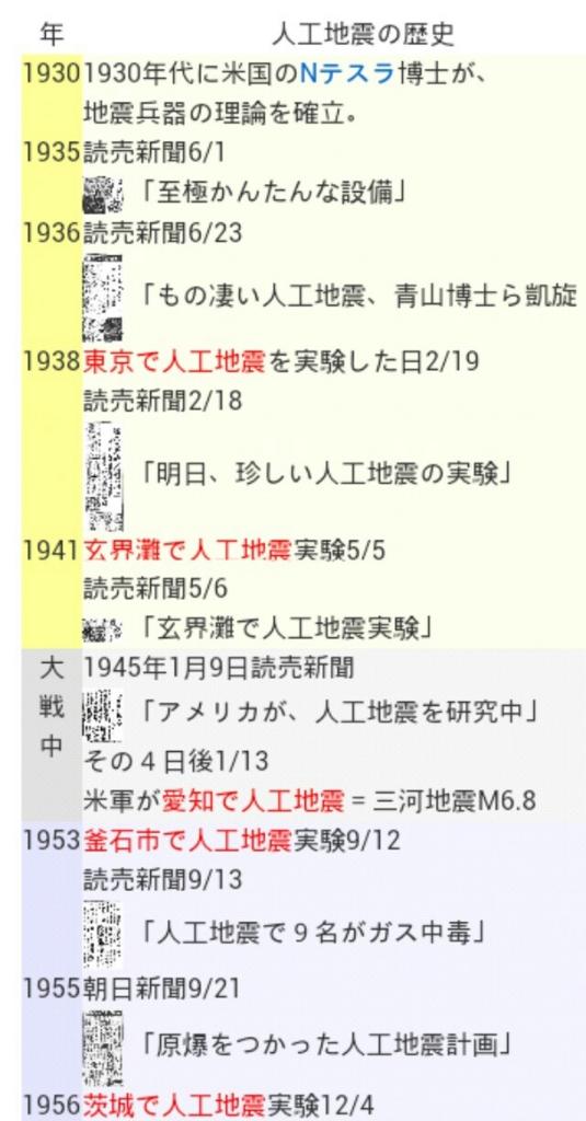 f:id:tsuyoshi6466:20160701185907j:plain