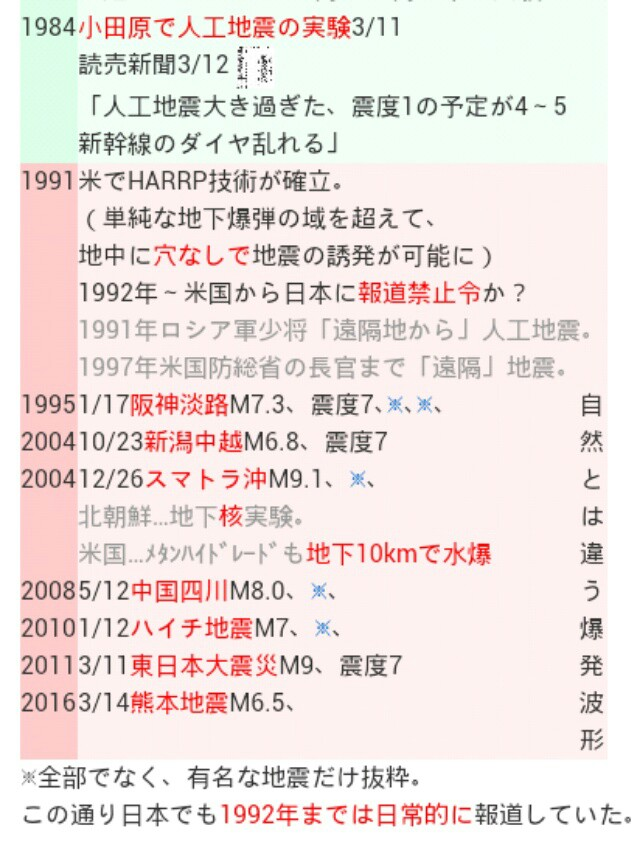 f:id:tsuyoshi6466:20160701190112j:plain