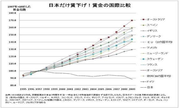 f:id:tsuyoshi6466:20160701193909j:plain