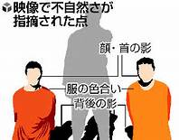 f:id:tsuyoshi6466:20160704183220j:plain