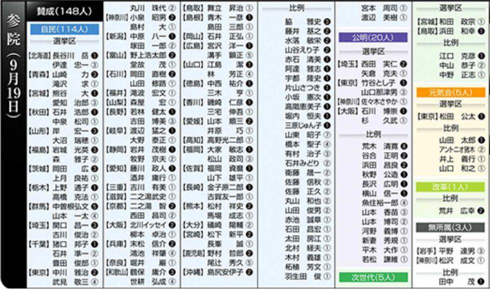 f:id:tsuyoshi6466:20160706183345j:plain