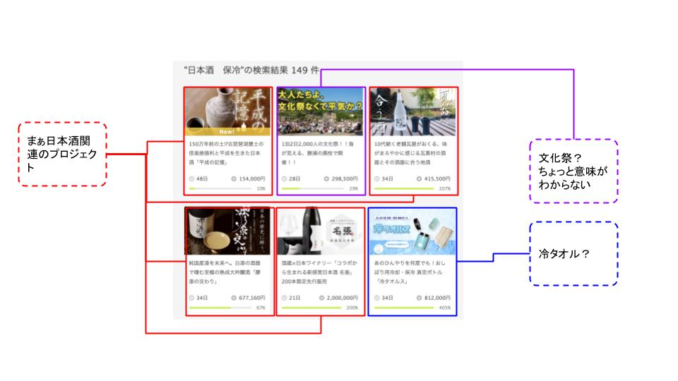 f:id:tsuyoshi_nakamura:20190427214558p:plain