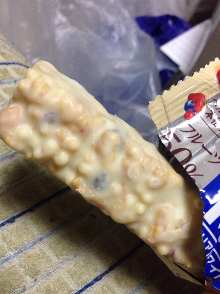 f:id:tsuyoshikodani:20180326013635j:image