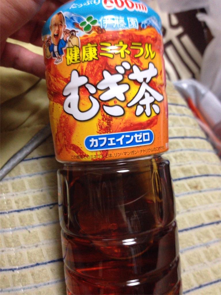f:id:tsuyoshikodani:20180416134827j:image