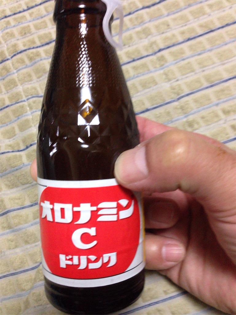 f:id:tsuyoshikodani:20180417122137j:image