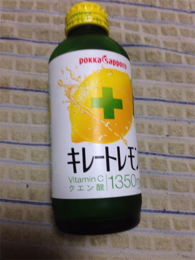 f:id:tsuyoshikodani:20180418122720j:image