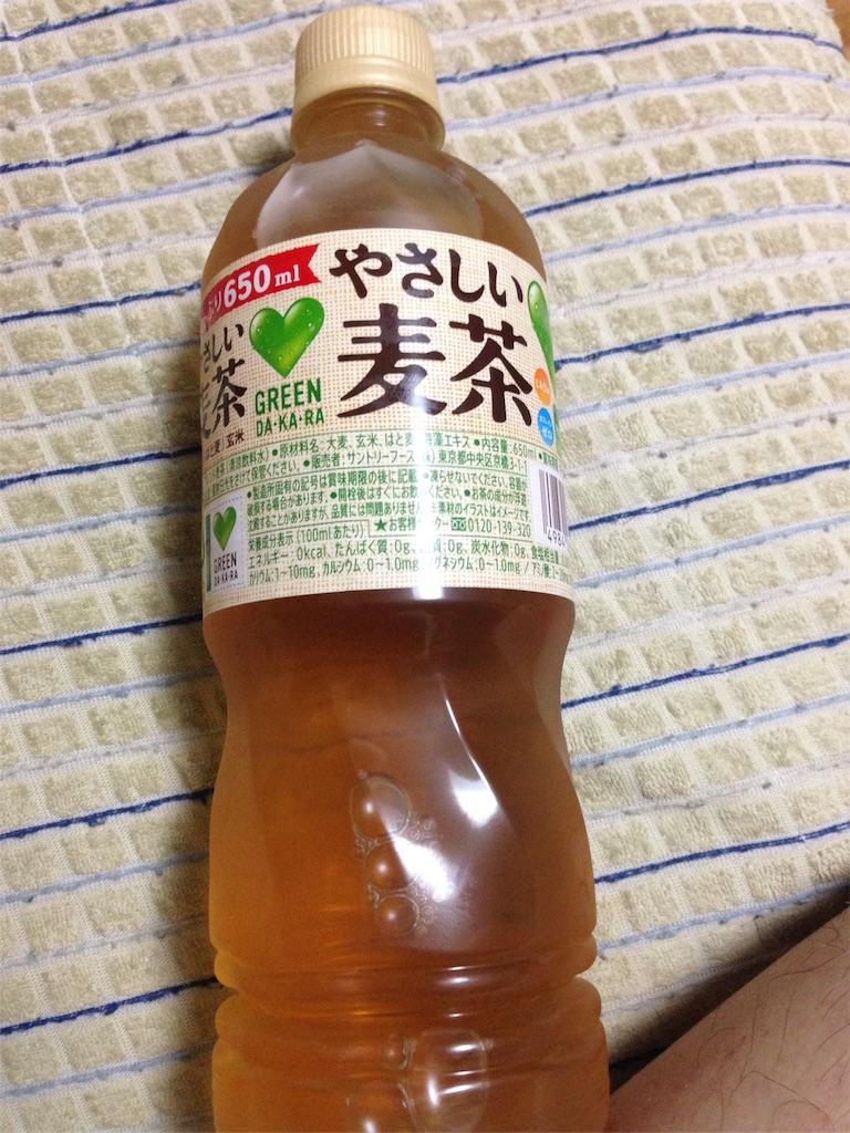 f:id:tsuyoshikodani:20180605120832j:image