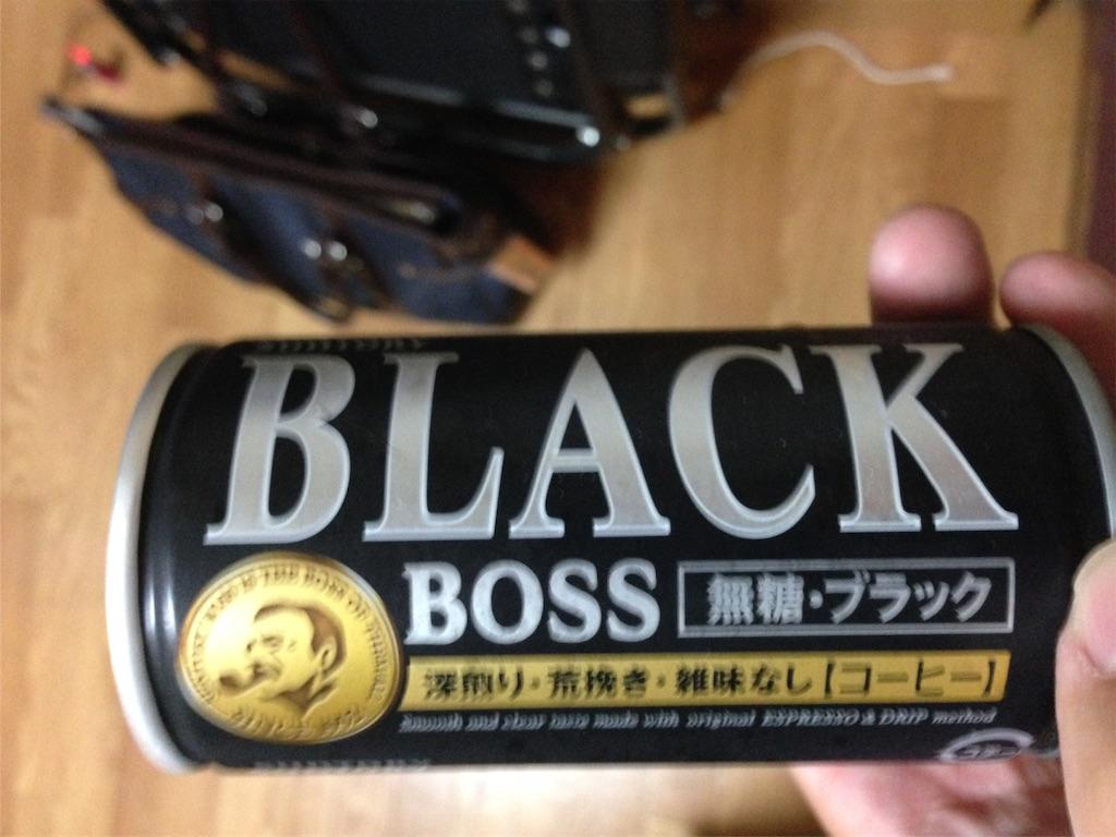 f:id:tsuyoshikodani:20180630115442j:image