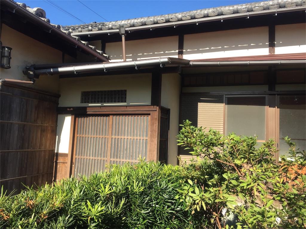 f:id:tsuyoshiyamada513:20161123095739j:image