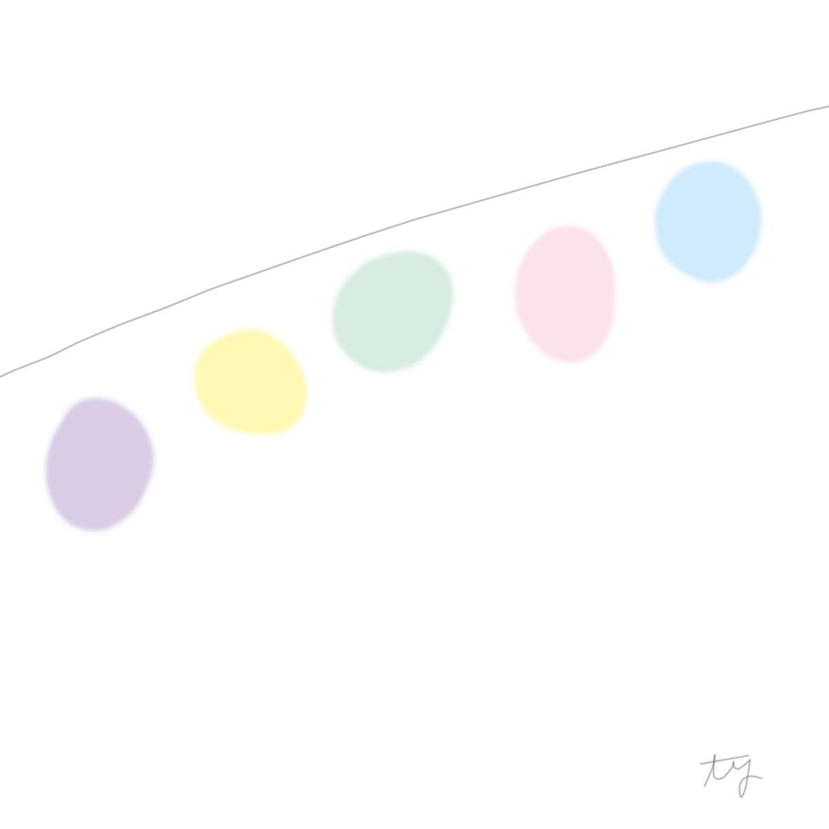 f:id:tsuyu-kusa:20210122215239j:plain