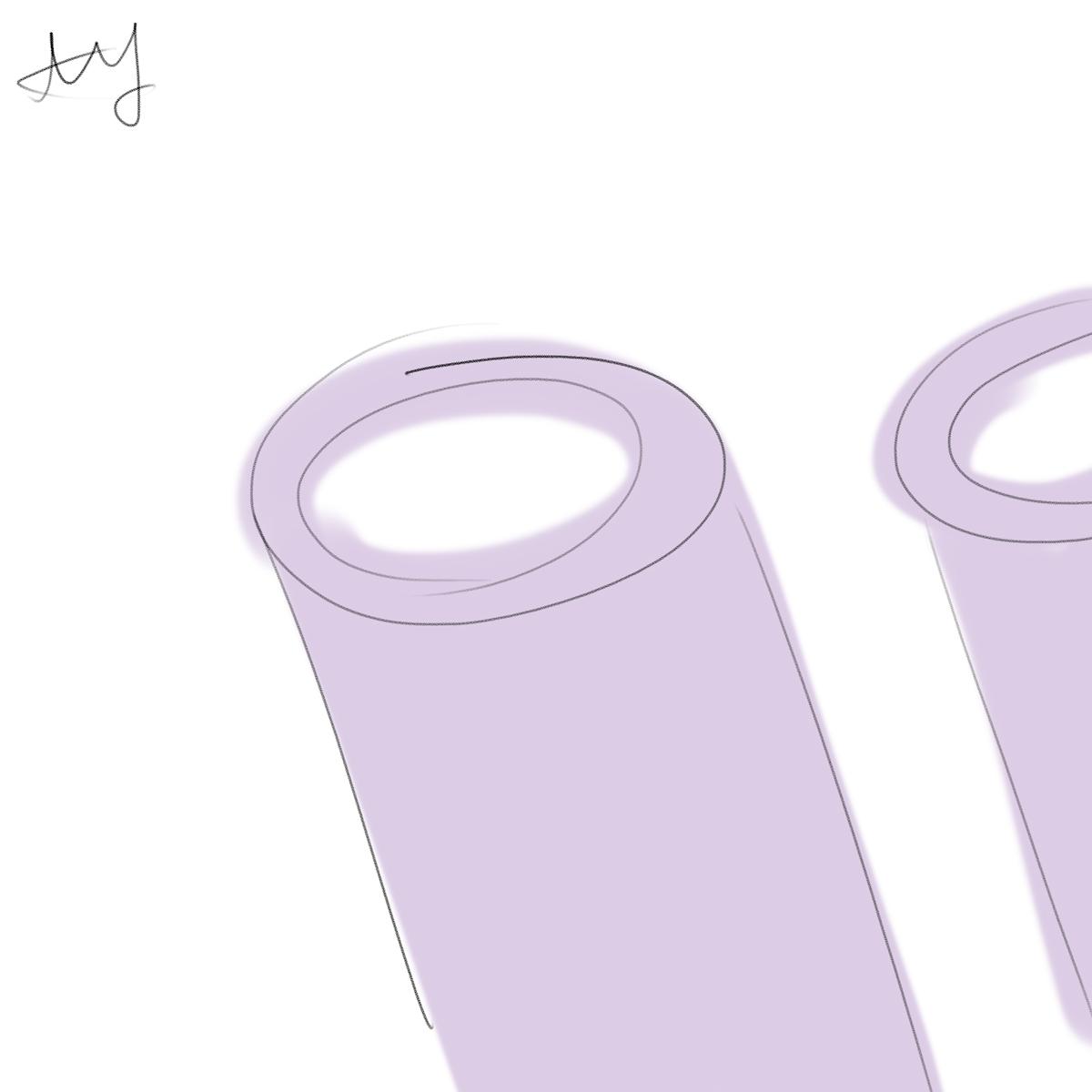 f:id:tsuyu-kusa:20210124221758j:plain