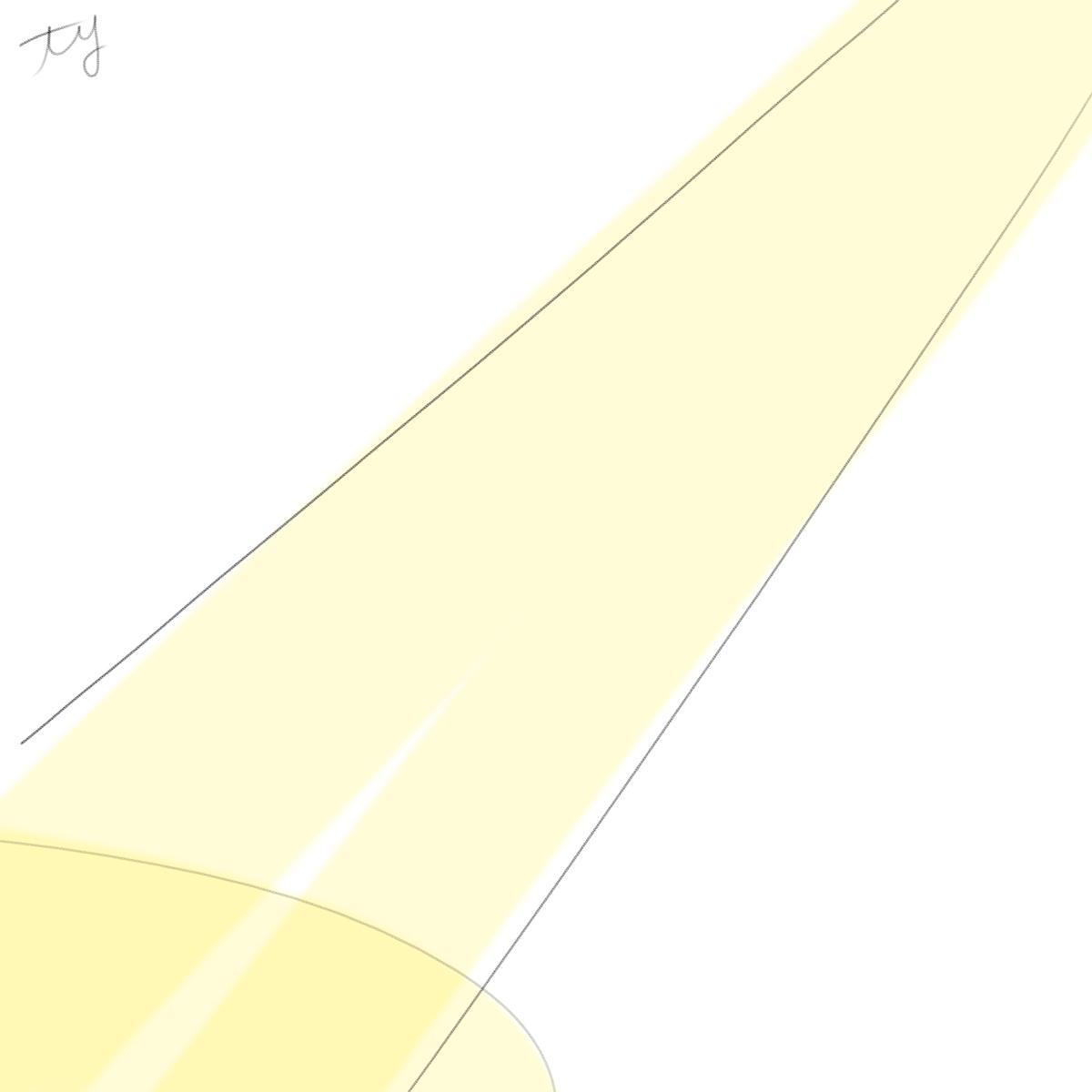 f:id:tsuyu-kusa:20210204225038j:plain