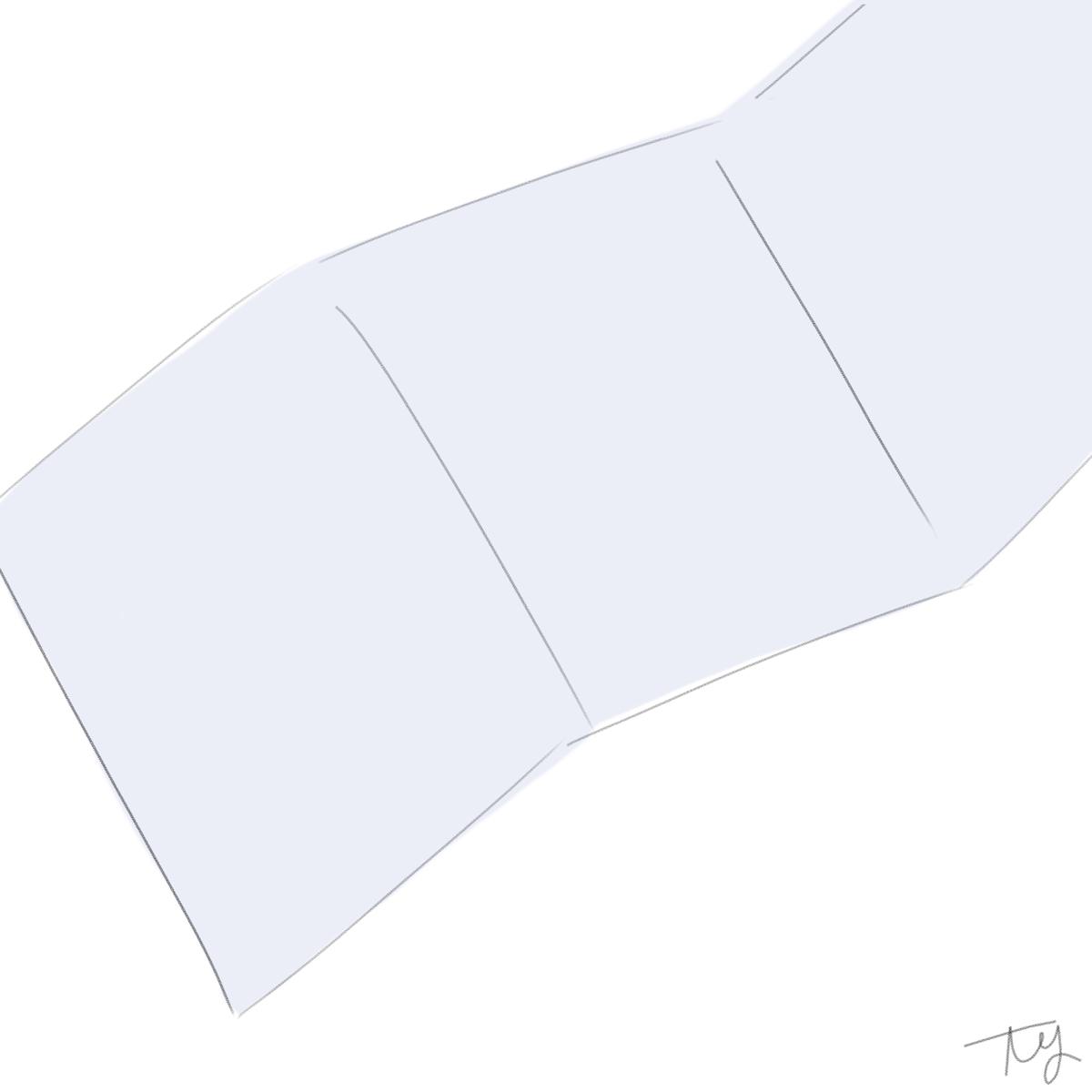 f:id:tsuyu-kusa:20210215141313j:plain