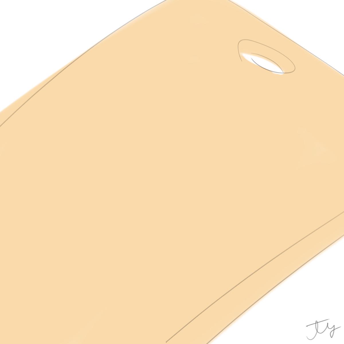 f:id:tsuyu-kusa:20210228130721j:plain