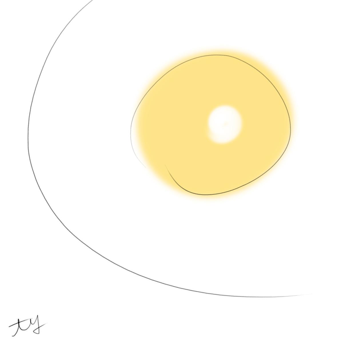 f:id:tsuyu-kusa:20210316193713j:plain