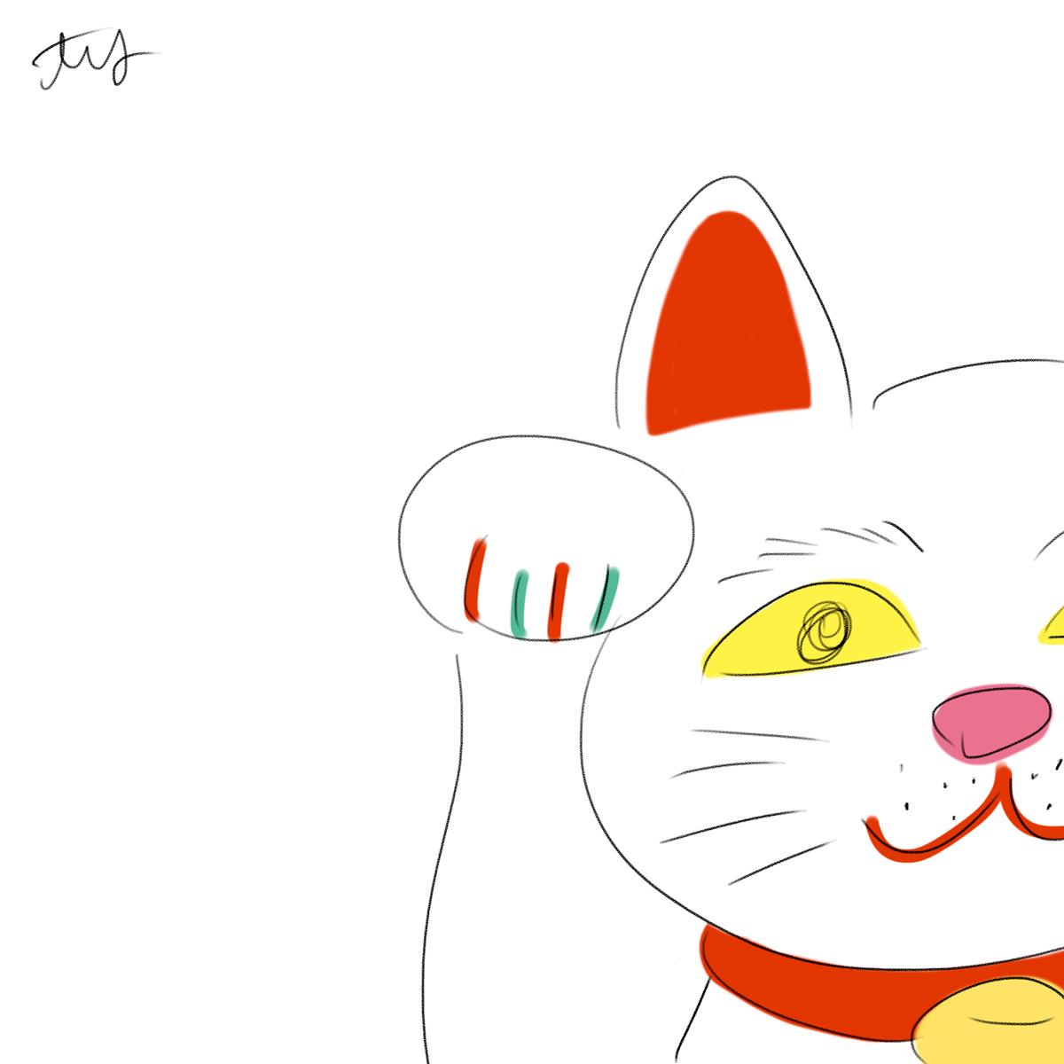 f:id:tsuyu-kusa:20210403214912j:plain