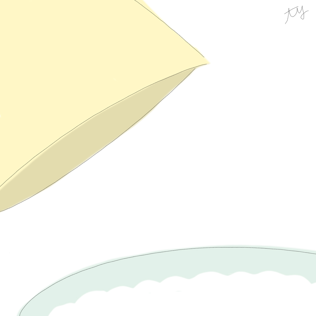 f:id:tsuyu-kusa:20210403231655j:plain