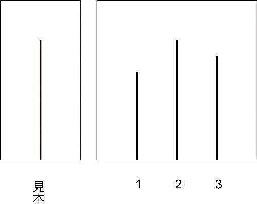 f:id:tsuyu1222:20170314060246j:plain