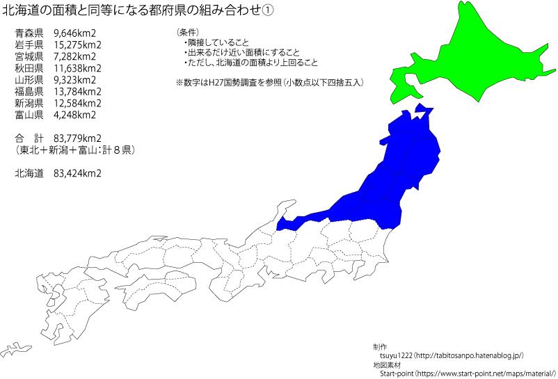 f:id:tsuyu1222:20180128214612j:plain