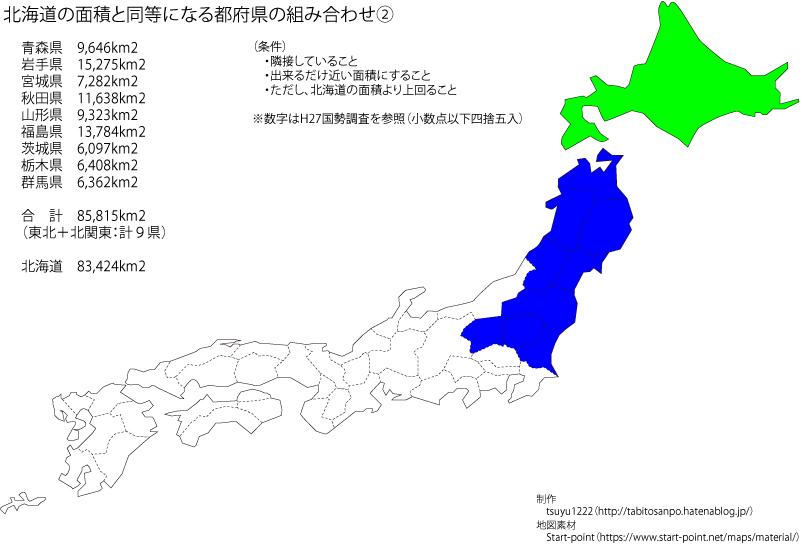 f:id:tsuyu1222:20180129213236j:plain