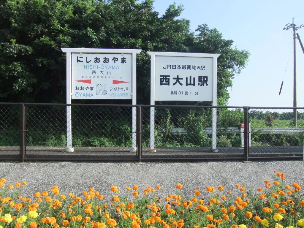 f:id:tsuyu1222:20180415181654j:plain