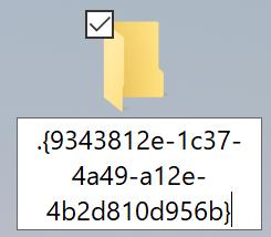 f:id:tsuyuh:20210528103034p:plain:h100