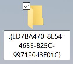 f:id:tsuyuh:20210528104805p:plain:w200