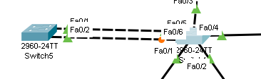 f:id:tsuyunaruhito:20191017163444p:plain