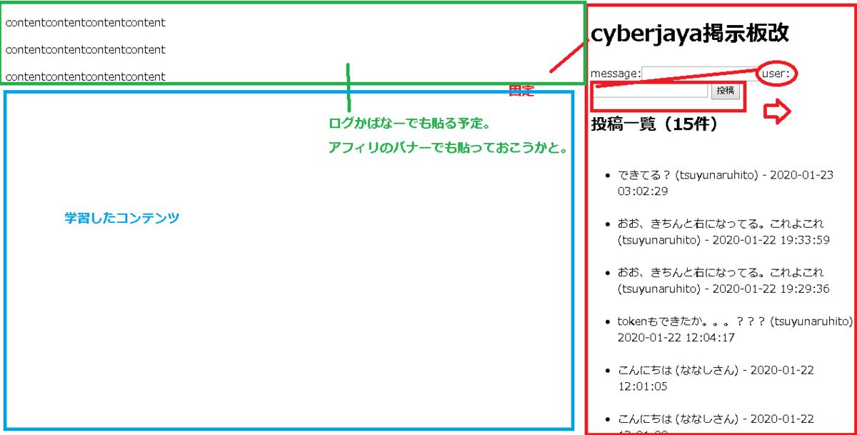 f:id:tsuyunaruhito:20200123122244p:plain