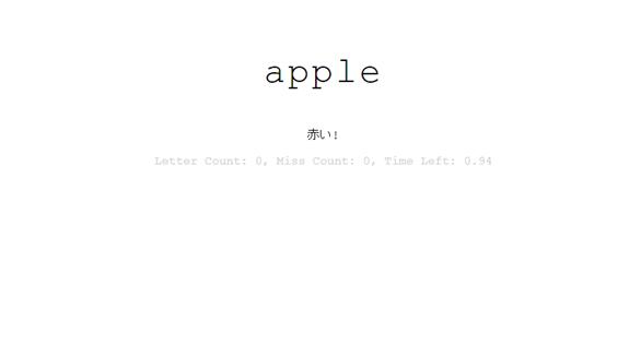 f:id:tsuyunaruhito:20200224234106p:plain