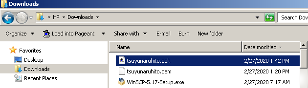 f:id:tsuyunaruhito:20200227155244p:plain