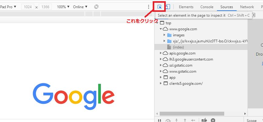 f:id:tsuyunaruhito:20210106065321p:plain