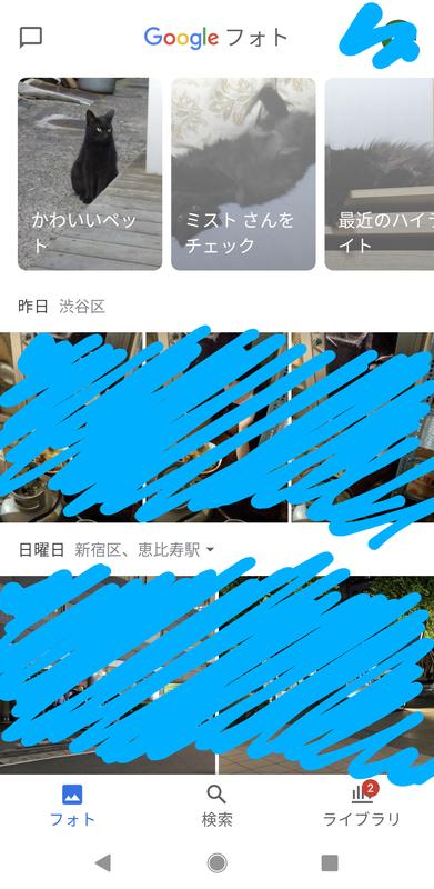 f:id:tsuyuninaretara:20210622222347p:plain