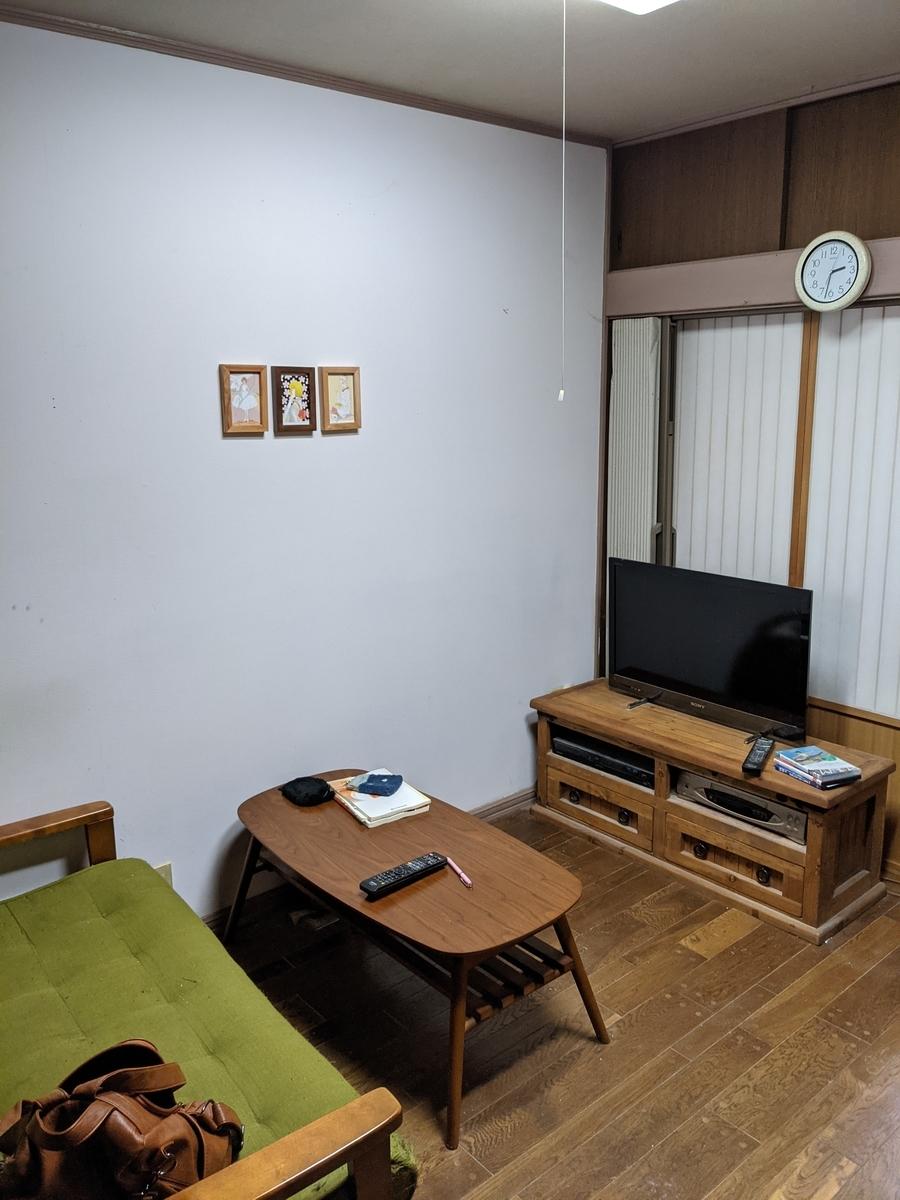 f:id:tsuyuninaretara:20210918222238j:plain