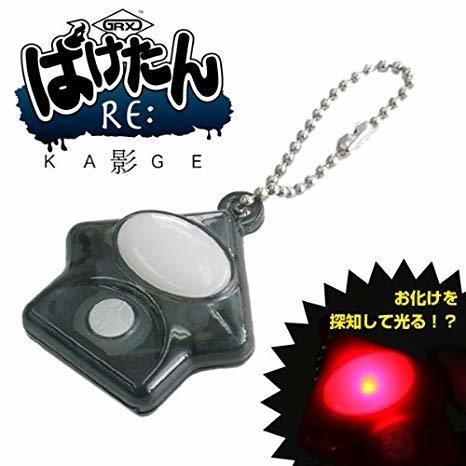 f:id:tsuyuniyo:20210204072619j:image