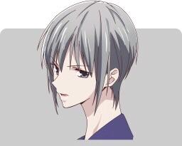 f:id:tsuyuniyo:20210211195855j:image
