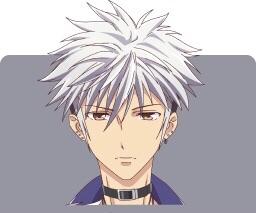 f:id:tsuyuniyo:20210211200015j:image