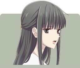 f:id:tsuyuniyo:20210211200209j:image