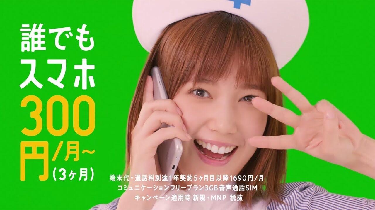 f:id:tsuyuniyo:20210217000938j:image