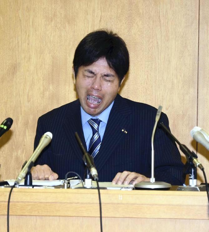f:id:tsuyuniyo:20210219084531j:image