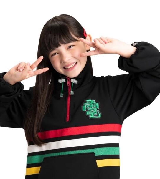 f:id:tsuyuniyo:20210301203747j:image