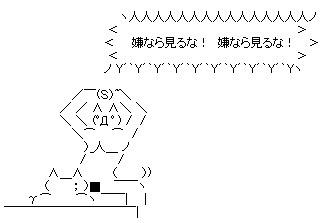 f:id:tsuyuniyo:20210303123737j:image