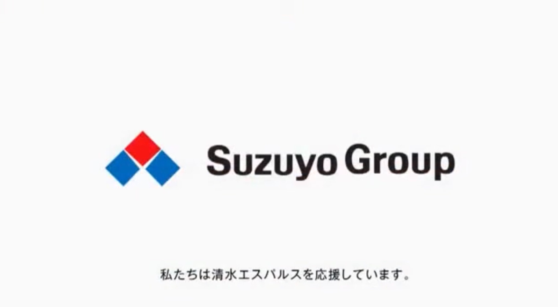 f:id:tsuyuniyo:20210317234924j:image