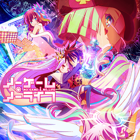 f:id:tsuyuniyo:20210409194926p:image