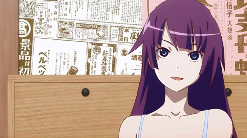 f:id:tsuyuniyo:20210426201649j:image