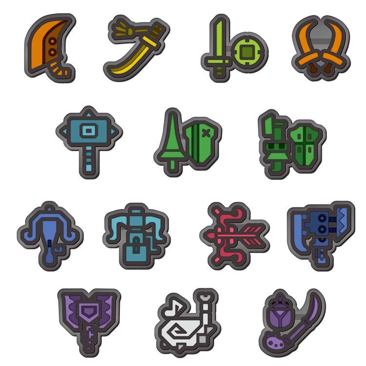 f:id:tsuyuniyo:20210429084656j:image